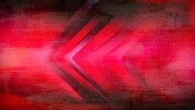 Red Pink Maroon Beautiful elegant Illustration graphic art design Background. Red Pink Maroon Background Beautiful elegant Illustration graphic art design stock illustration