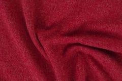 Red, Pink, Maroon, Magenta royalty free stock image