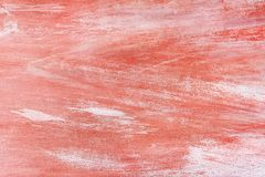 Red, Pink, Orange, Texture Stock Photography