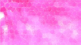 Red pink pattern. Blur red ,pink pattern background Royalty Free Stock Photography
