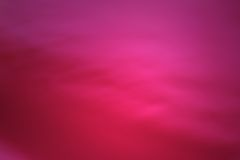 Red pink purple background Stock Images