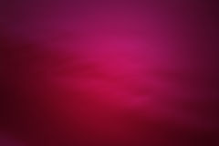 Red pink purple background. Deep rich hues in Red ,pink, and purple hued background stock image