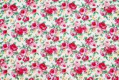 Red and Pink Roses Background/ Texture Royalty Free Stock Images