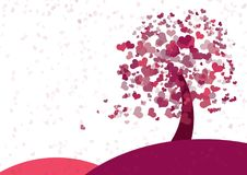 Red, Pink, Text, Heart stock photo