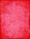 Red Pink Texture background. A red and pink, scratchy, painted texture background royalty free stock image