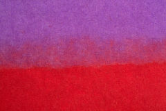 Red purple  background paper Stock Images