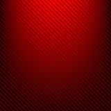Red radial gradient to black with lines eps 10. Red radial gradient red to black with lines eps 10 Royalty Free Stock Photography
