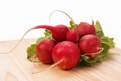 Free Red Radish Stock Photo - 16736540
