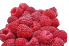Free Red Raspberries Stock Image - 2763591