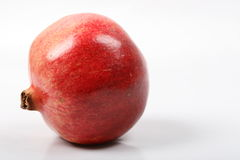 Pomegranate Stock Photography