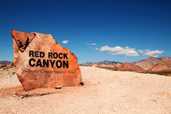 Free Red Rock Canyon Stock Photos - 75119763