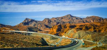Free Red Rock Canyon Landscape Near Las Vegas Nevada Royalty Free Stock Photos - 132702888