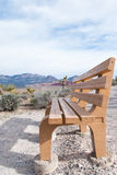 Red Rock Canyon National Conservation Area Las Vegas, NV Stock Photography