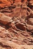Red rock Stock Photos