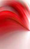 Red romance background Royalty Free Stock Photo