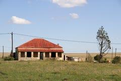 Red Roof logent dans Edenvale Photo libre de droits