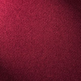 Red rough paper background. Or slanting stripes pattern texture Royalty Free Stock Image