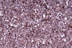 Red sand background Royalty Free Stock Photography