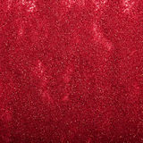 Red Sand Texture Royalty Free Stock Image