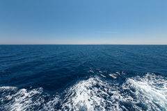 Red Sea Royalty Free Stock Photography