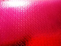 Red shaded textured background wallpaper with lighting effects. stock photography
