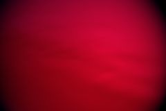 Red shiny background Stock Images