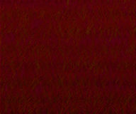 Red Simple Background Texture Stock Photo