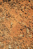 Red soil Stock Photos