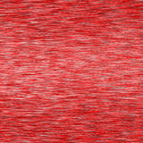 Red special texture Stock Photography