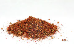 Red spice Stock Images