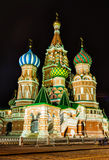 Red Square Royalty Free Stock Images