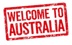 Welcome to Australia Stock Photography