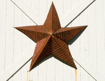 Free Red Star Stock Photo - 1351700