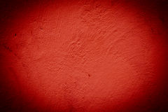 Free Red Stone Texture Background Stock Image - 49644621