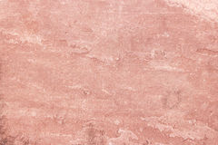 Red stone texture Stock Photography