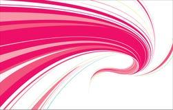 Free Red Streak Background Stock Photo - 10739920