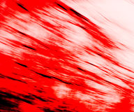 Red Streaks Stock Photos