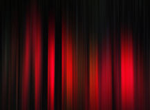 Red stripe pattern Royalty Free Stock Photography