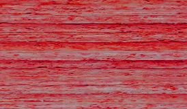 Red stripe texture background. Abstract Red stripe texture background stock photo