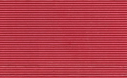 Red striped background Royalty Free Stock Image