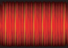 Red striped background. Vector illustration vector illustration