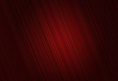 Red stripes Royalty Free Stock Images