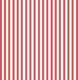 Red Stripes Stock Image