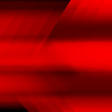Red stripes background Royalty Free Stock Photo