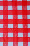 Red Table background Stock Photos