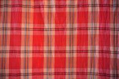Red, Tartan, Pattern, Plaid stock photos