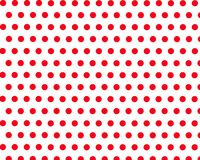 Red, Text, Pattern, Line stock photography