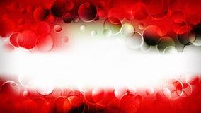 Red Text Petal Beautiful elegant Illustration graphic art design Background. Red Text Petal Background Beautiful elegant Illustration graphic art design stock illustration