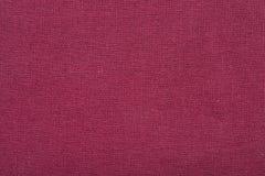 Red textile board Stock Photos
