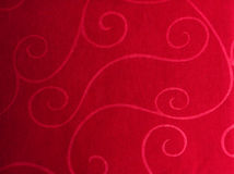 Red texture Royalty Free Stock Images